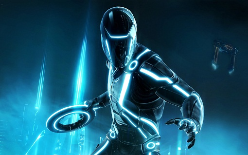 2010-tron-evolution-HD_wallpapers.jpg