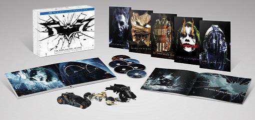 Dark-Knight-Trilogy-HR.jpg