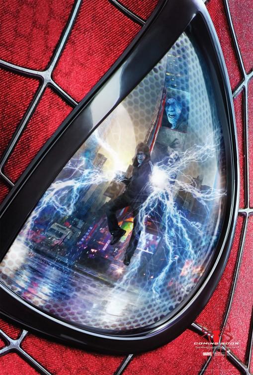 amazing_spiderman_2b.jpg