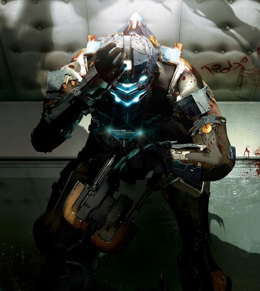 dead-space-2-game-wallpaper_1440x900_80742gy.jpg