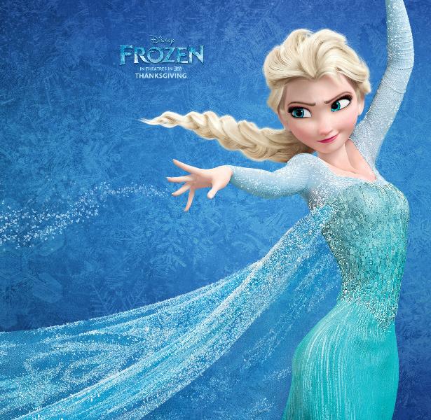 frozen-elsa.jpg