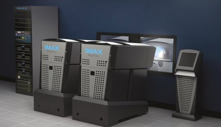 imax_digital_projectors.jpg