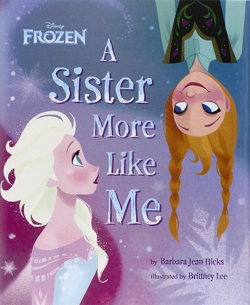 A Sister More Like Me.jpg