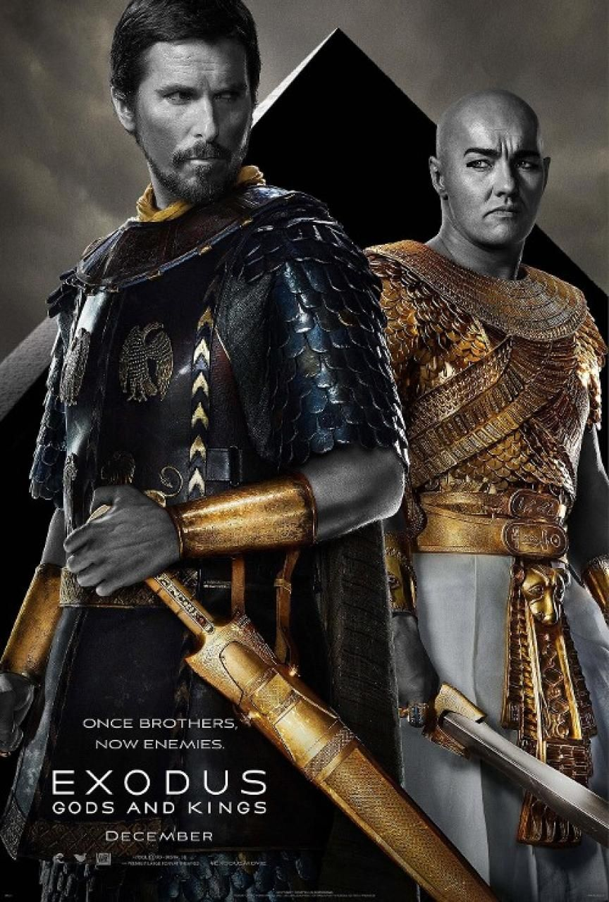 Exodus-Gods-and-Kings-Poster-Bale-and-Edgerton.jpg