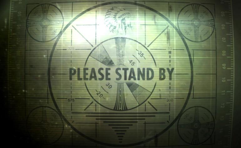 Fallout-4-62.jpg