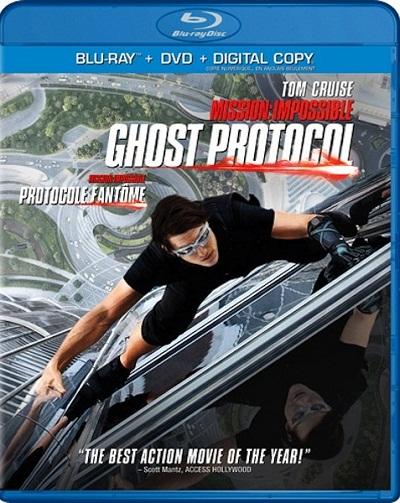 Mission-Impossible-Ghost-Protocol-Blu-ray-www.whysoblu.com_bg.jpg