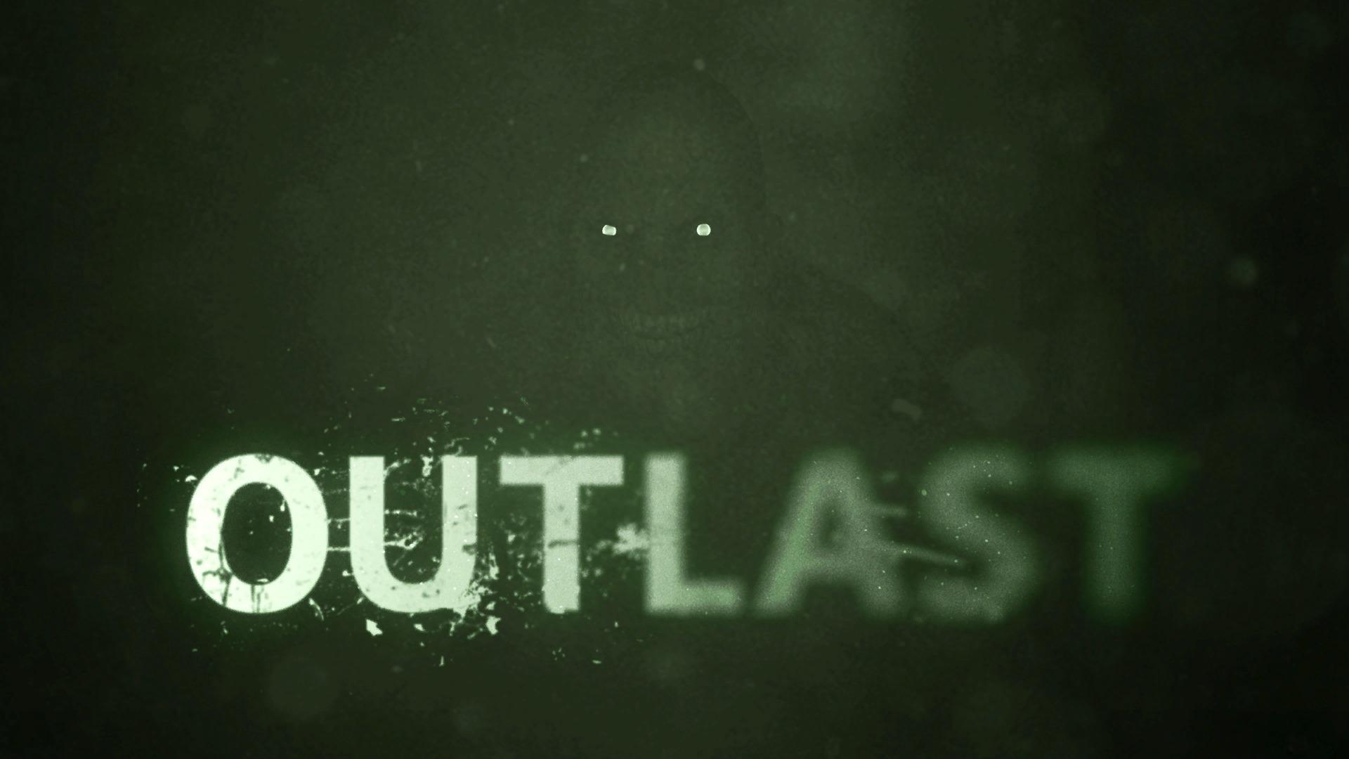 Outlast_20140508181218.jpg