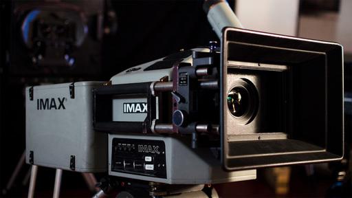 55877-imax_camera.jpg