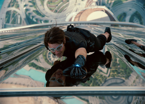 Film-Review-Mission-Impossible.jpg