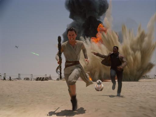 Star-Wars-7-Force-Awakens-Teaser-Trailer-2-Finn-Rey-Explosions.jpg