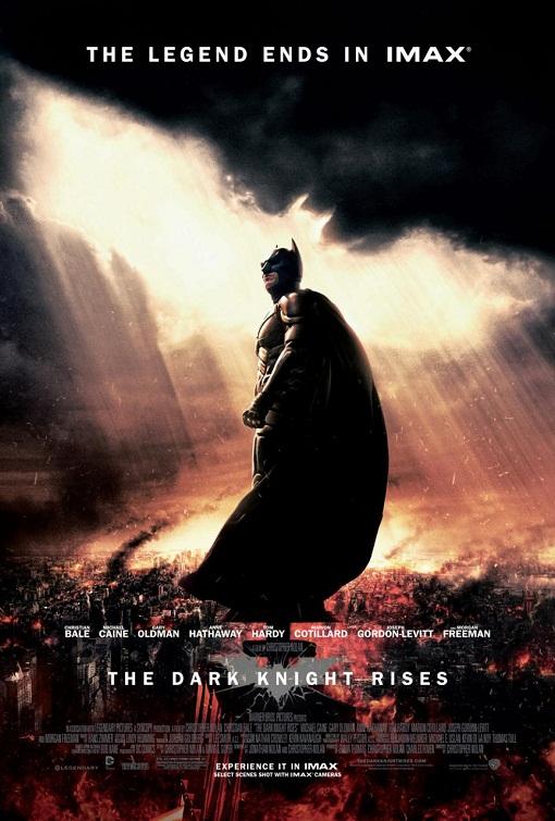 the-dark-knight-rises-imax-poster.jpeg