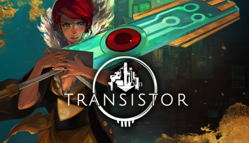 transistor_banner.jpg